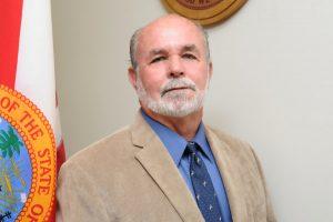 Commissioner Massey